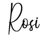 Rosi-firma
